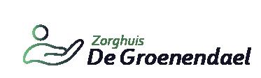 Zorghuis De Groenendael